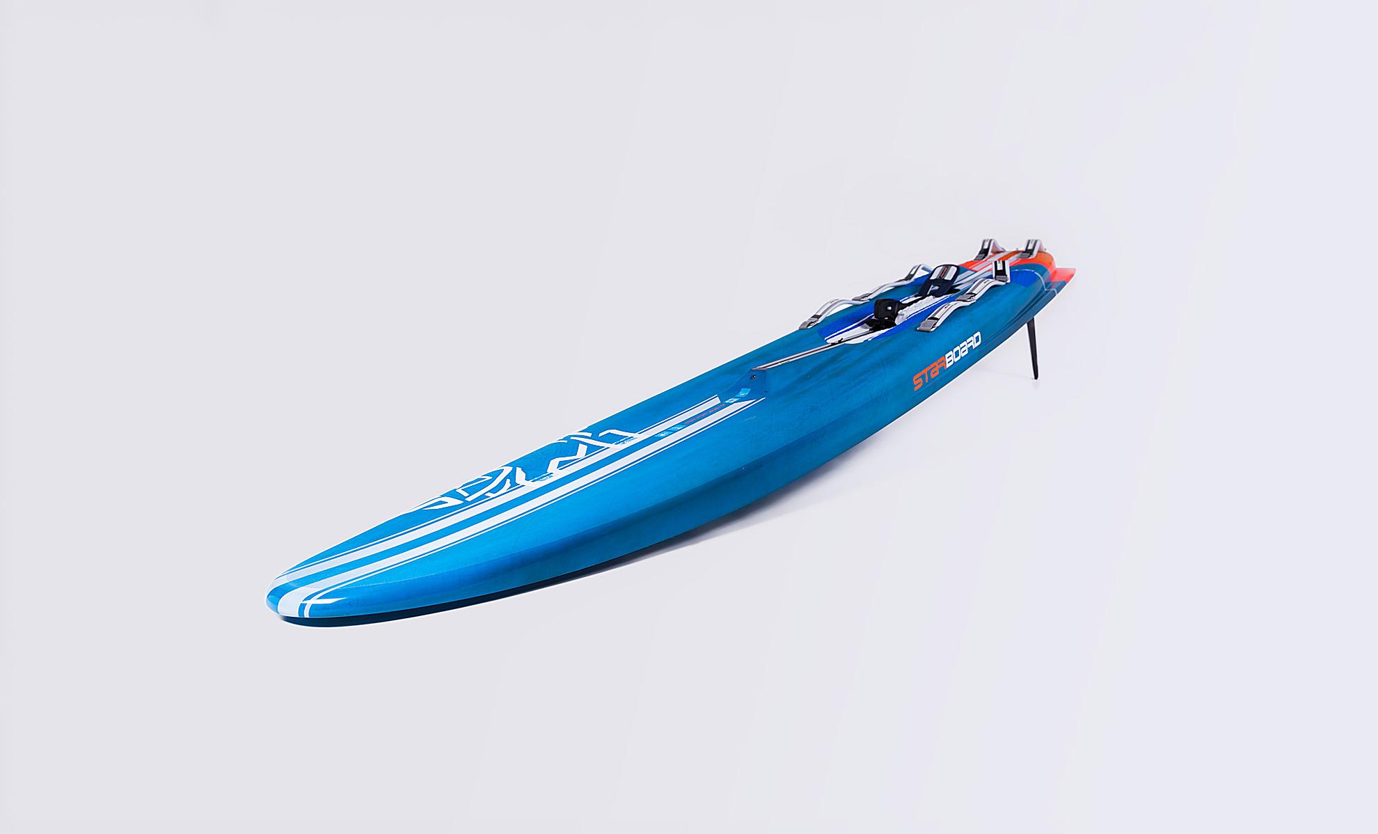 Product – Phantom Race   Starboard Windsurfing