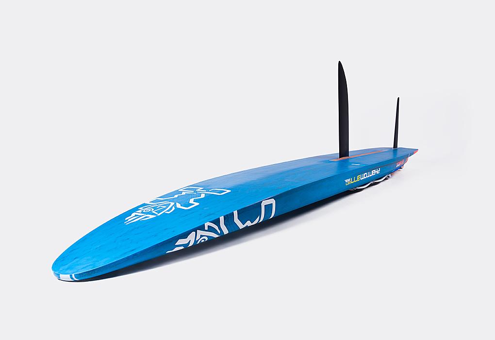 Product – Phantom Race | Starboard Windsurfing