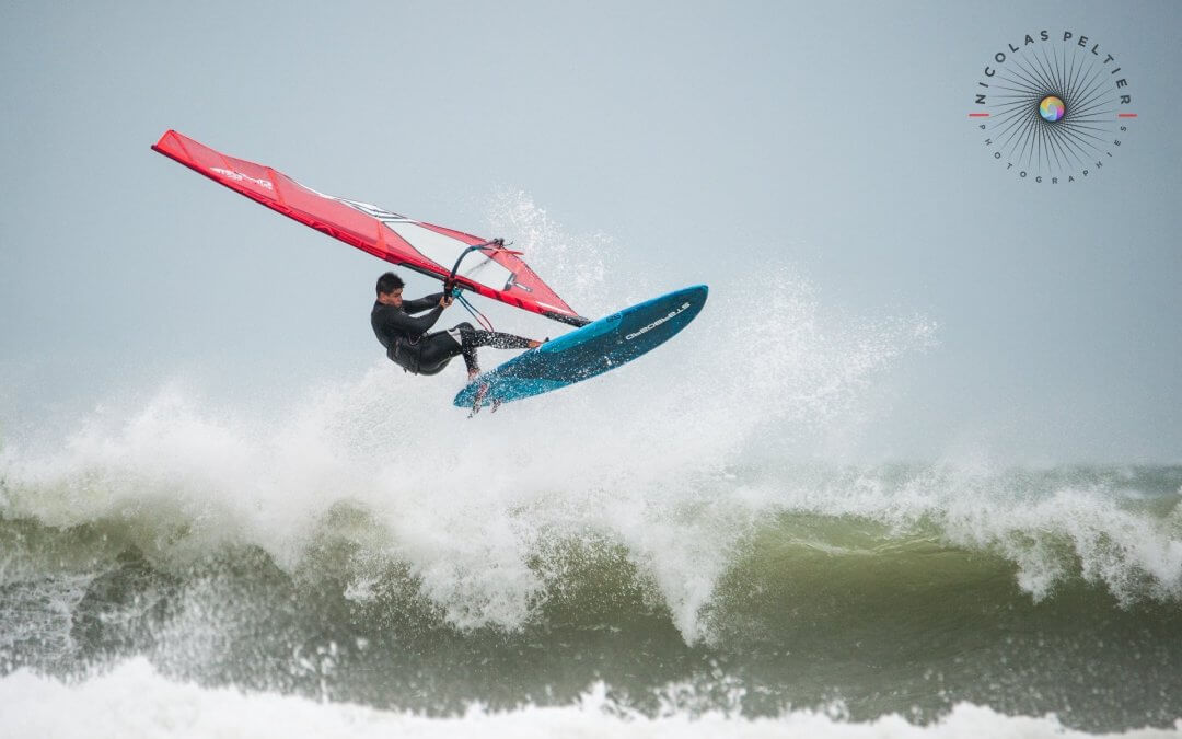 Romain Cordier – Dreaming About Jaws